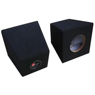 """SPEAKER BOX 4"""" PER PAIR"""