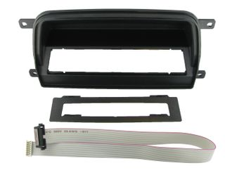 FITTING KIT BMW 3 SERIES E90 91 92 93 ASH TRY 05-12