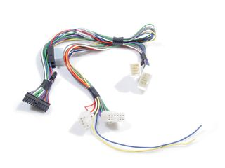HARNESS LEXIS IS220D/IS250/IS350 GS 450H 2005-