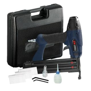"CAMPBELL HAUSFELD 2"" BRAD NAILER COMPONENT PACK OUT KIT"