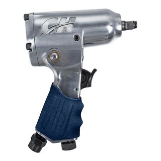 "CAMPBELL HAUSFELD IMPACT WRENCH 3/8"" DIY"