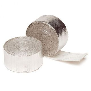 "HEATSHIELD THERMAFLECT TAPE 1 1/2"" X 1M"