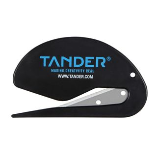 TANDER FOIL KNIFE PACK OF 5PC