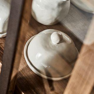 Kitchen & Dining Accessories
