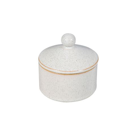 Sugar Cannister Small