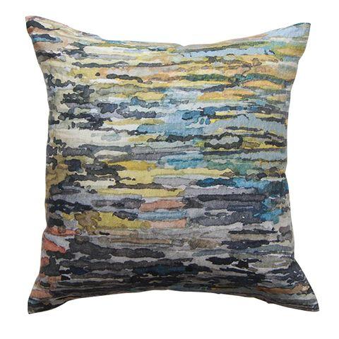 Dapples Cushion