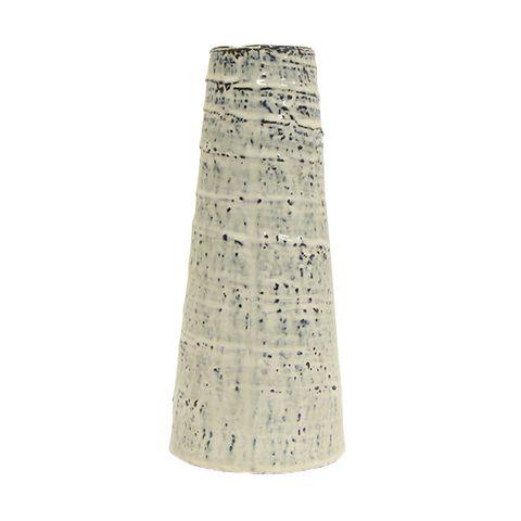Lena Cone Vase