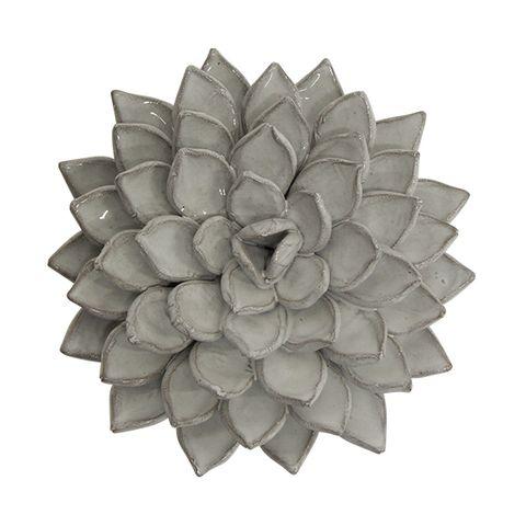 Figaro Lotus Flower Décor