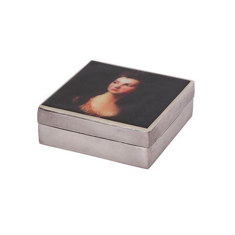 Emile Renaissance Box