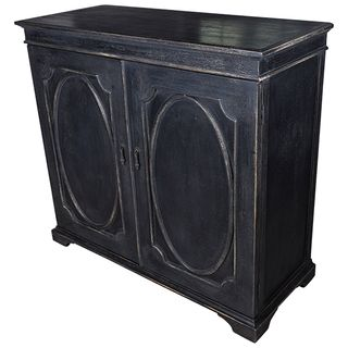 Albion Sideboard