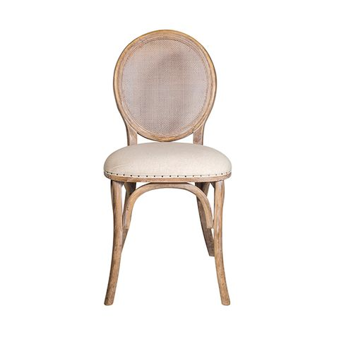 Maretta Chair