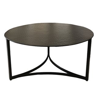 Martell Coffee Table