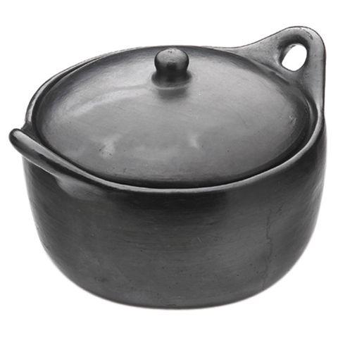 Round Casserole Dish (Size 2)