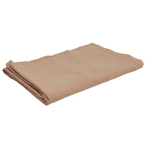 Everyday Tablecloth Dusky Pink Square