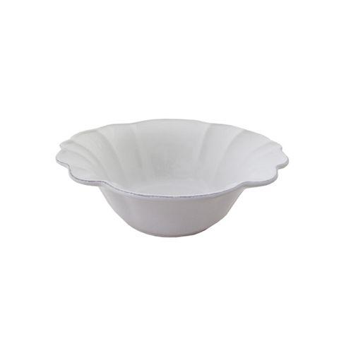 Vienna Small Round Salad Bowl 29x29x10.2cm