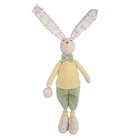 Ralph Standing Bunny