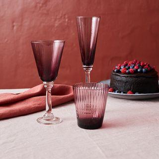 Glassware & Drinkware