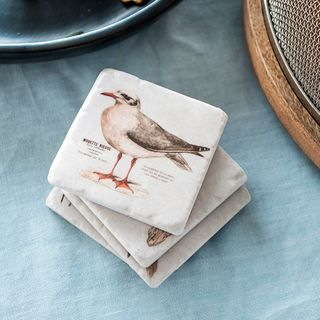 Placemats & Coasters