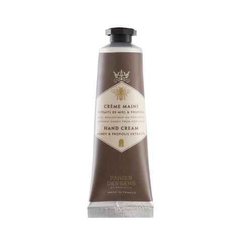 Honey Hand Cream 30ml