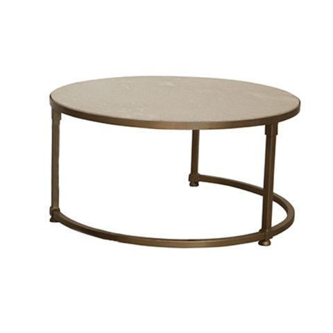 Marco Coffee Table Large