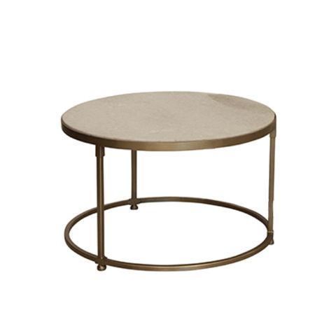 Marco Coffee Table Small