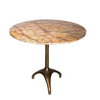 Seine Marble Table