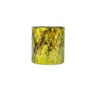 Lucia Lime Votive Small