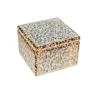Paloma Trinket Box Large