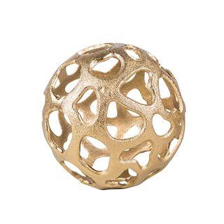 Decorative Ball Small