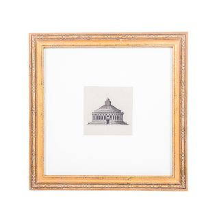 """Guild Gallery Wall Frame 4x4"""""""