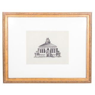 """Guild Gallery Wall Frame 8x10"""""""