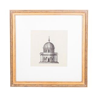 """Guild Gallery Wall Frame 8x8"""""""