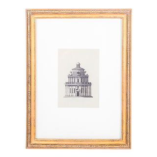 """Guild Gallery Wall Frame 5x7"""""""