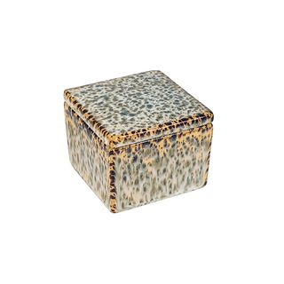 Paloma Trinket Box Small
