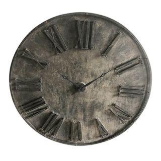 Benmore Clock