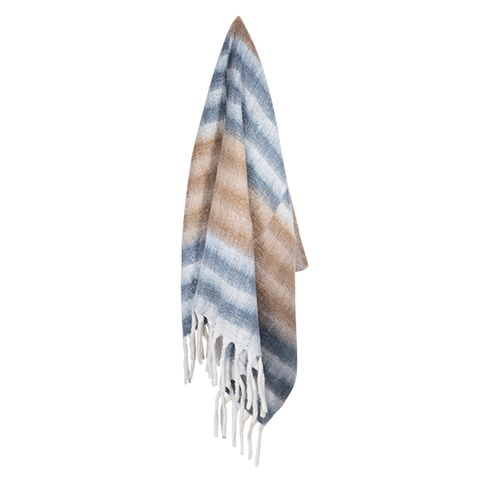 Riviere Throw