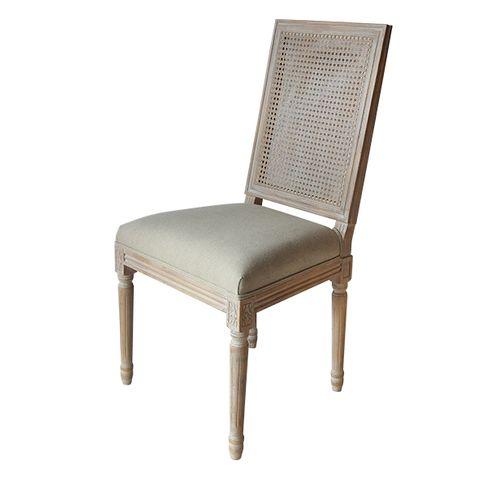 Chilton Dining Chair