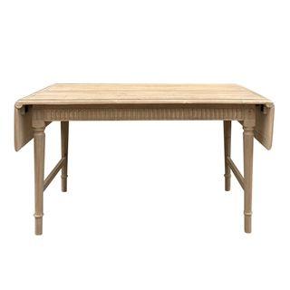 Emmelise Dining Table