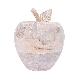 Blanco Apple Large