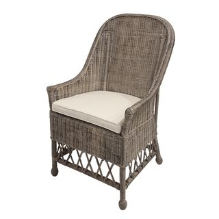 Costello Natural Weave Chair