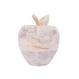 Blanco Apple Small