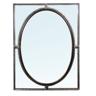 Tres Bien Mirror