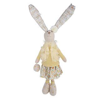 Matilda Standing Bunny