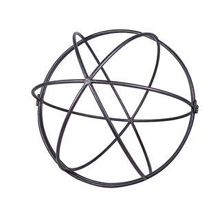 Iron Sphere Medium