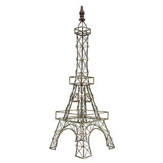 Eiffel Tower Décor