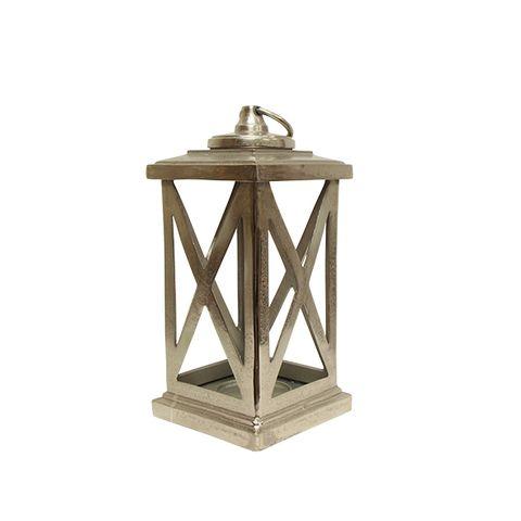 Oxford Lantern Small