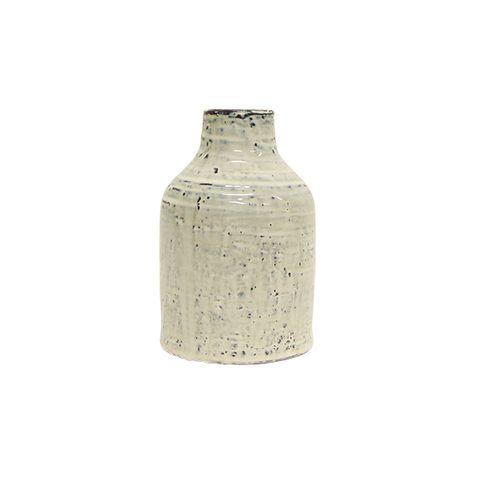 Lena Bottle Vase