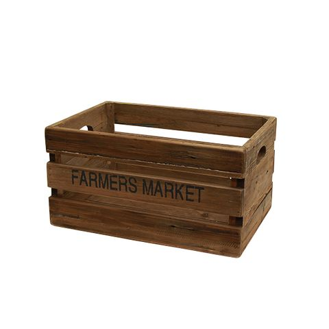Farmers Crate Small