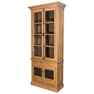 Brixton Cabinet