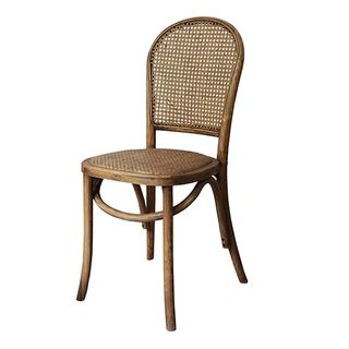 Drew Natural Chair
